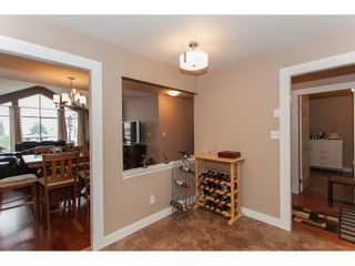 Photo 12: 309 20600 53A AVENUE in Langley: Langley City Condo for sale : MLS®# R2146902
