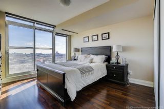 Photo 10: W1302 565 Wilson Avenue in Toronto: Clanton Park Condo for sale (Toronto C06)  : MLS®# C5114476