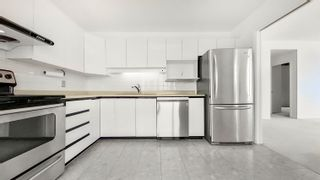 """Photo 27: 1500 6521 BONSOR Avenue in Burnaby: Metrotown Condo for sale in """"SYMPHONY 1"""" (Burnaby South)  : MLS®# R2619713"""