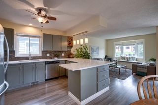 Photo 9: 1840 33 Avenue SW in Calgary: South Calgary Detached for sale : MLS®# A1100714