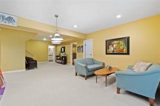 Photo 31: 12693 17 Avenue in Surrey: Crescent Bch Ocean Pk. House for sale (South Surrey White Rock)  : MLS®# R2573090