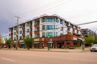 """Photo 19: 301 5211 GRIMMER Street in Burnaby: Metrotown Condo for sale in """"OAKTERRA"""" (Burnaby South)  : MLS®# R2364778"""