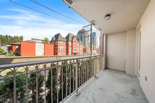 """Photo 22: 507 680 CLARKSON Street in New Westminster: Downtown NW Condo for sale in """"The Clarkson"""" : MLS®# R2601580"""