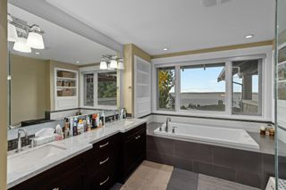 Photo 24: 3369 CRAIGEND Road in West Vancouver: Westmount WV House for sale : MLS®# R2625167