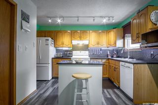 Photo 9: 921 O Avenue South in Saskatoon: King George Residential for sale : MLS®# SK863031