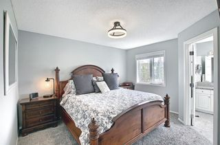 Photo 23: 10823 Valley Springs Road NW in Calgary: Valley Ridge Detached for sale : MLS®# A1107502