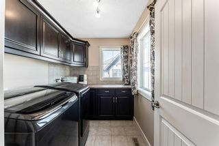 Photo 16: 992 Kingston Crescent SE: Airdrie Detached for sale : MLS®# A1082283