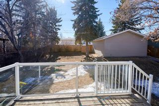 Photo 10: 27 Meadowview Road SW in Calgary: Meadowlark Park Detached for sale : MLS®# A1084197