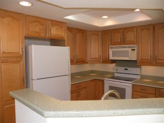 Photo 5: HILLCREST Condo for sale : 1 bedrooms : 4204 3rd Ave #5 in San Diego