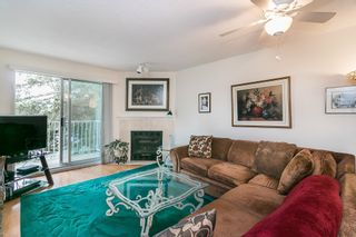 """Photo 9: 206 1187 PIPELINE Road in Coquitlam: New Horizons Condo for sale in """"PINE COURT"""" : MLS®# R2616614"""