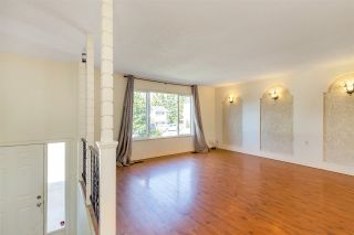 Photo 7: 7564 MAY Street in Mission: Mission BC House for sale : MLS®# R2495667