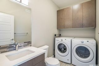 Photo 11: 306 Bentley Lane in Saskatoon: Kensington Residential for sale : MLS®# SK866533
