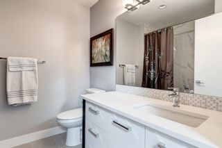 Photo 18: 1828 33 Avenue SW in Calgary: South Calgary Semi Detached for sale : MLS®# A1091244