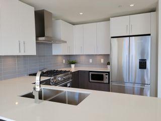 "Photo 15: 413 13040 NO. 2 Road in Richmond: Steveston South Condo for sale in ""HARBOUR WALK"" : MLS®# R2609794"