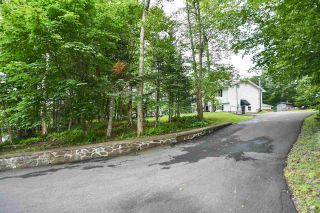 Photo 26: 400 Lakeview Avenue in Middle Sackville: 26-Beaverbank, Upper Sackville Residential for sale (Halifax-Dartmouth)  : MLS®# 202014333