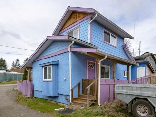 Photo 10: 3288 Second St in CUMBERLAND: CV Cumberland House for sale (Comox Valley)  : MLS®# 836736