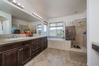 Photo 21: SCRIPPS RANCH House for sale : 5 bedrooms : 11495 Rose Garden Court in San Diego