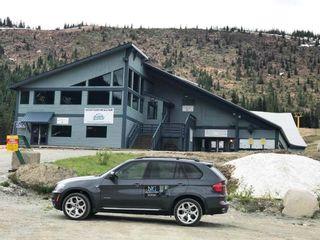 "Photo 18: 20716 SAKWI CREEK Road in Mission: Hemlock Land for sale in ""Hemlock Valley Ski Resort"" : MLS®# R2176457"