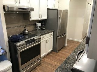 "Photo 15: 301 101 E 29TH Street in North Vancouver: Upper Lonsdale Condo for sale in ""COVENTRY HOUSE"" : MLS®# R2548759"