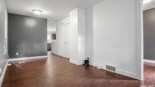 Photo 26: 316 J Avenue North in Saskatoon: Westmount Residential for sale : MLS®# SK868395