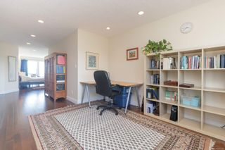 Photo 25: 321 Greenmansions Pl in : La Mill Hill House for sale (Langford)  : MLS®# 883244