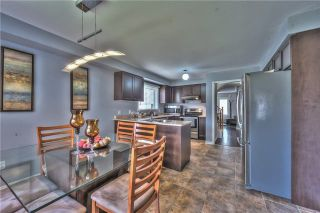 Photo 13: 1322 Tall Pine Avenue in Oshawa: Pinecrest House (2-Storey) for sale : MLS®# E3524108