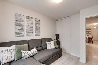 Photo 19: 403 2114 17 Street SW in Calgary: Bankview Apartment for sale : MLS®# A1080981