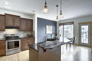 Photo 9: 23 Evanscove Heights NW in Calgary: Evanston Detached for sale : MLS®# A1063734