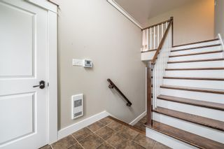 Photo 15: 22 Ridding Road in Eastern Passage: 11-Dartmouth Woodside, Eastern Passage, Cow Bay Residential for sale (Halifax-Dartmouth)  : MLS®# 202119583