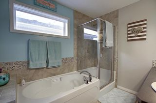Photo 19: 134 Auburn Crest Way SE in Calgary: Auburn Bay Detached for sale : MLS®# A1061710
