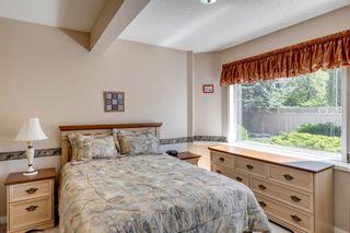 Photo 25: 230 Douglasview Court SE: Calgary Detached for sale : MLS®# A1115915