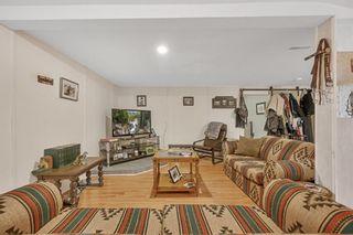 Photo 39: 2106 12 Avenue: Didsbury Detached for sale : MLS®# A1081256