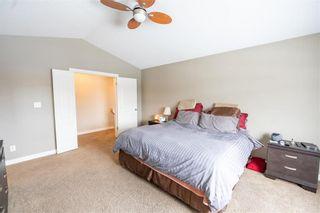 Photo 14: 19 Brockington Avenue in Winnipeg: Bridgwater Forest Residential for sale (1R)  : MLS®# 202103244
