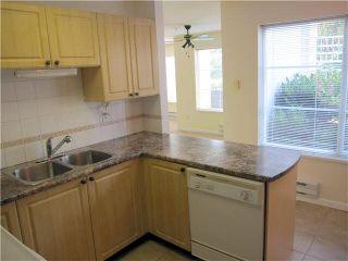 "Photo 5: 201 11519 BURNETT Street in Maple Ridge: East Central Condo for sale in ""STANFORD GARDENS"" : MLS®# V1126346"