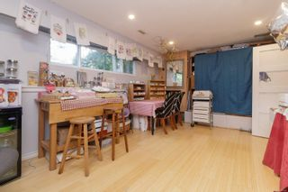 Photo 25: 607 Sandra Pl in : La Mill Hill House for sale (Langford)  : MLS®# 878665