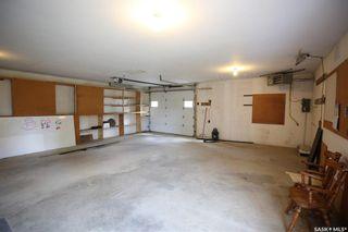 Photo 38: 214 2nd Avenue in Gray: Residential for sale : MLS®# SK866617