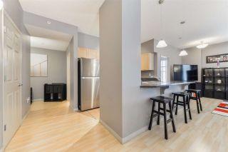 Photo 4: 2 - 517 4245 139 Avenue in Edmonton: Zone 35 Condo for sale : MLS®# E4227319