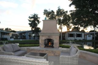 Photo 24: CARLSBAD WEST Manufactured Home for sale : 3 bedrooms : 7108 San Luis #130 in Carlsbad