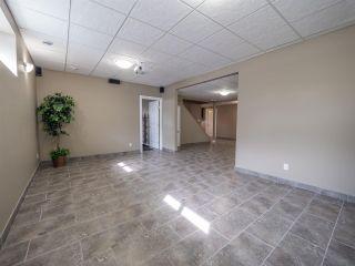 Photo 42: 16912 79 Street in Edmonton: Zone 28 House for sale : MLS®# E4240731