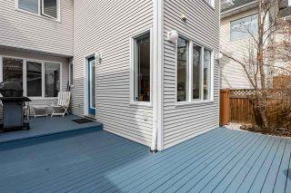 Photo 32: 9431 101 Street in Edmonton: Zone 12 House for sale : MLS®# E4236743