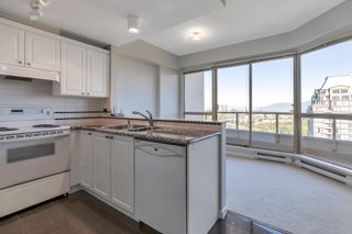 Photo 19: 2802 6838 STATION HILL Drive in Burnaby: South Slope Condo for sale (Burnaby South)  : MLS®# R2616124