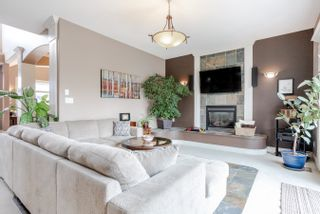 Photo 20: 333 CALLAGHAN Close in Edmonton: Zone 55 House for sale : MLS®# E4246817