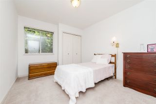 """Photo 16: 4501 223A Street in Langley: Murrayville House for sale in """"Murrayville"""" : MLS®# R2168767"""