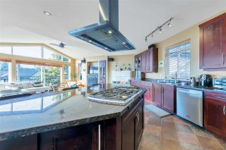 Photo 10: 732 VICTORIA Drive in Port Coquitlam: Oxford Heights House for sale : MLS®# R2562373