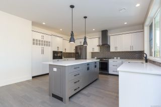 Photo 21: 9262 Bakerview Close in : NS Bazan Bay House for sale (North Saanich)  : MLS®# 857554
