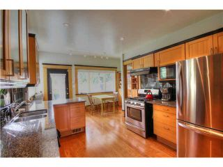 Photo 7: 2639 CAROLINA ST in Vancouver: Mount Pleasant VE House for sale (Vancouver East)  : MLS®# V1062319