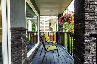 Photo 4: 9429 101 Street in Edmonton: Zone 12 House for sale : MLS®# E4255702