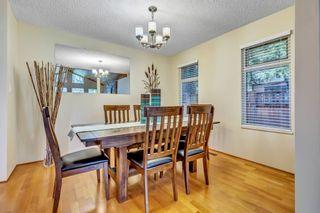 "Photo 27: 9443 149A Street in Surrey: Fleetwood Tynehead House for sale in ""Fleetwood"" : MLS®# R2536245"