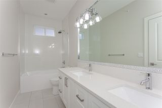 Photo 12: 23111 134 Loop in Maple Ridge: Silver Valley House for sale : MLS®# R2397575