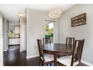 Photo 13: 4 1130 HACHEY Avenue in Coquitlam: Maillardville Townhouse for sale : MLS®# R2623072